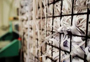 江苏废纸回收