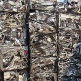 非金属回收加工
