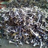 淮安废旧金属回收