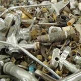 废旧设备回收