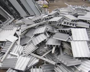 浅谈日常生活里中的废品回收做法是否合理!